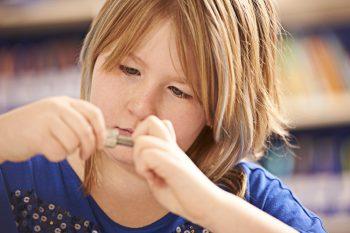 TechnoHUB Woerden: hoe maak je kinderen enthousiast voor techniek?
