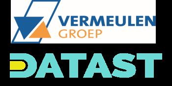 Samenwerking mboRijnland en Vermeulen Groep & Datast